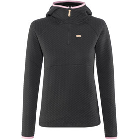 Maloja BoscaiaM. Sweat Hoodie Women moonless